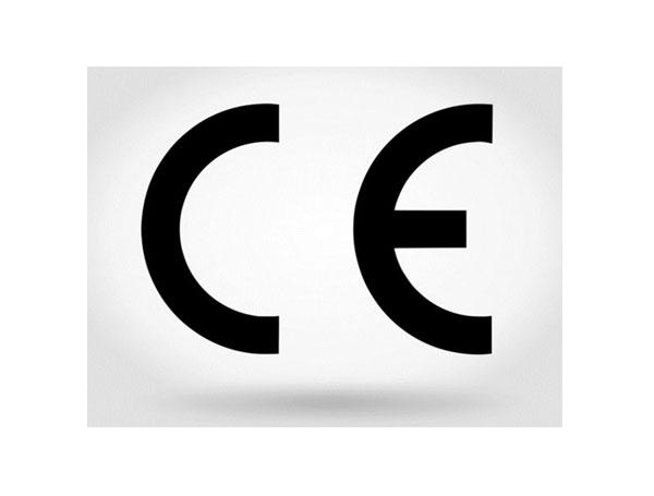 Certificazione e marcatura CE di macchine usate