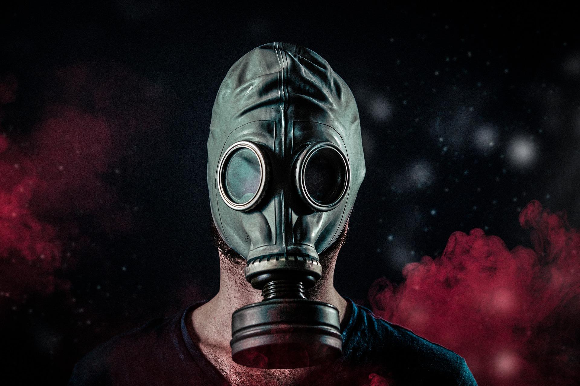 Adempimenti di legge per presenza sostanze chimiche in azienda